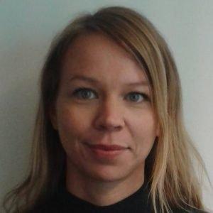 Kristin Næss