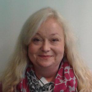 Linda Haveland