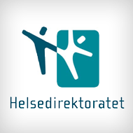 Helsedirektoratet (logo)